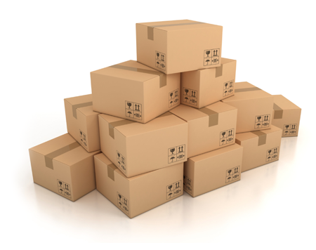 cajas de carton benaguacil