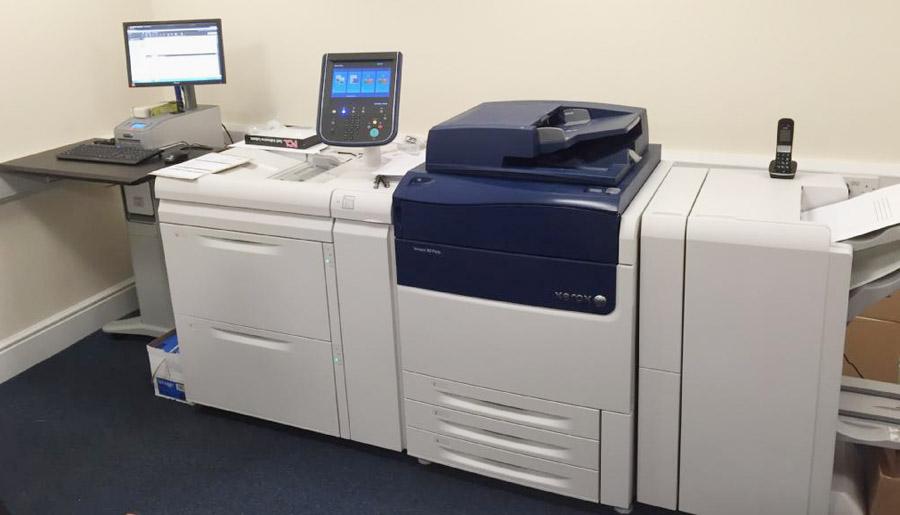 fotocopias valencia